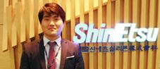 이현우과의 인터뷰