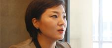 5성급호텔 11년 경력의 모든 것을 담은 박혜진님의 이야기에 빠져보자 썸네일