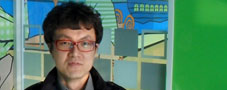 트렌드 이슈메이커 홍보전문가이자 모닝맨 정선기. 그의 매력에 빠져보자. 썸네일