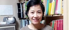 자신만의 교육 철학으로 학생들에게 애정과 열정을 쏟아온 그녀의 이야기. 썸네일