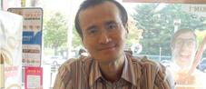 오봉균과의 인터뷰