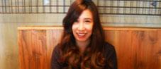 학생의 진로를 위해 늘 최선을 다하는 그녀. 미소가 아름다운 그녀를 만나보자. 썸네일