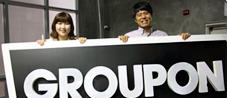 세상에서 가장 빠른 성장 중인 그루폰의 선배님들을 만나봅니다. 썸네일