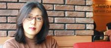 작가로서 What to say와 How to say를 어떻게 구성해야 하는 것일까? 유지영 멘토님이 들려주시는 작가로서의 눈, 그리고 그녀의 인생 이야기. 썸네일