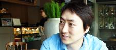 눈과 입이 행복한 기쁨을 드립니다.  푸드스타일리스트이자 요리연구가인 스타셰프 김승현님. 그의 요리 이야기를 들어보자. 썸네일
