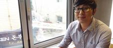 오세영 작가의 청춘은 ing, 도전하는 모습이 아름다운 그의 청춘불패 이야기. 썸네일