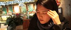 한국이라는 기회의 땅에서 쉬지않고 금융 전문인으로  달려온 정진희 멘토의 이야기 썸네일