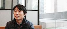 사람들의 이야기를 진솔하게 보여주는 다큐멘터리! 다큐멘터리의 처음부터 끝까지를 책임지는 방송 프로듀서 김종관 멘토의 이야기 썸네일