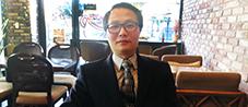 어학능력은 물론 신속하게 결정을 내리는 결단력까지 갖추신 해외영업의 달인 박성윤 멘토님 이야기 썸네일