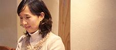 교육을 위해 끊임 없이 공부하고 연구하는 유아교육교사 유은주 멘토님과의 이야기 썸네일