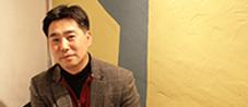 김충식님과의 인터뷰