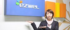 국민을 위한 기업 복지전문가를 목표로 성장해나가는 이지웰페어의 선배님을 만나봅니다. 썸네일