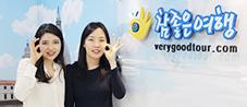 박솔이&이희선과의 인터뷰
