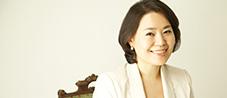 김은정과의 인터뷰