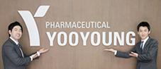 치료제 전문의약품 제조사로서 정진하는 유영제약의 선배님들을 만나봅니다. 썸네일