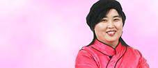 중국어 교육을 통해 자신은 물론 배우는 사람에게도  큰 기쁨을 선물하는 유지현 멘토. 썸네일
