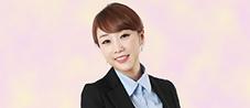 대한민국 최고의 여자 MC인 MC 지민! 그녀의 카리스마 있고 섬세한 이야기 썸네일