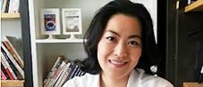 김은미과의 인터뷰