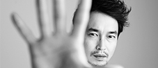 """""""흥이 나는 일을 하세요."""" 음료에 감성을 입히는 김봉하 멘토의 이야기 썸네일"""