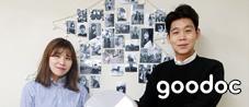 강소영&강태경과의 인터뷰