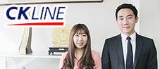 김나연&정석우님과의 인터뷰
