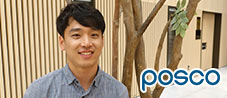 정호준님과의 인터뷰