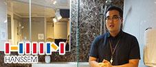 이재윤님과의 인터뷰