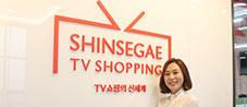 알찬 제품을 꼼꼼하게 소개하는 신세계티비쇼핑의 어여쁘신 윤연희 선배님을 만났습니다. 방송MD에 대해 궁금하신 분들! 바로 확인해보세요 썸네일
