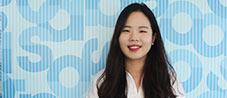 이신영과의 인터뷰