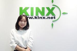 김선영과의 인터뷰