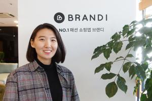 김주희과의 인터뷰