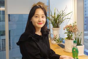 남윤혜 기획자과의 인터뷰