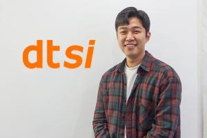 박민수과의 인터뷰