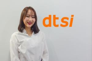 김대미과의 인터뷰