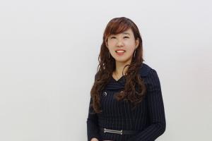 박현정 본부장과의 인터뷰