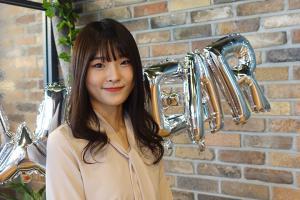 김혜인 대리과의 인터뷰