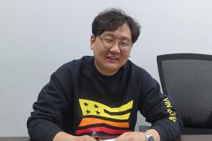 최준식과의 인터뷰