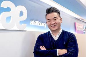 박우석 본부장과의 인터뷰