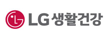 (주)LG생활건강