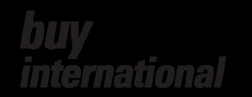 바이인터내셔널주식회사