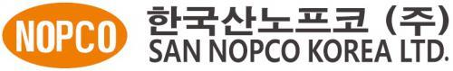한국산노프코(주)