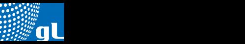한국코러스 주식회사