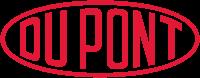 듀폰코리아(주)의 기업로고