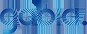 가비아의 계열사 (주)가비아의 로고