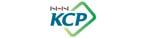 엔에이치엔의 계열사 엔에이치엔한국사이버결제(주)의 로고