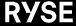 아주산업의 계열사 (주)아주호텔서교의 로고