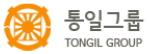 (재)세계기독교통일신령협회유지재단