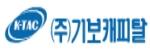 아주산업의 계열사 아주아이비투자(주)의 로고