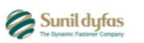 선일다이파스의 계열사 (주)선일다이파스의 로고