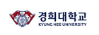경희대학교기술지주(주)의 기업로고